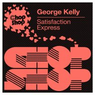 George Kelly - The Brass Band (Original Mix)