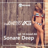 Sonare Deep_ vol 14 - Mixed AG (14)