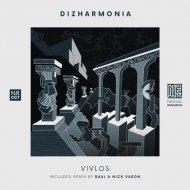 Dizharmonia - Thonis (Original Mix)
