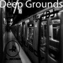 Miguel DJ & Jil Boy - Deep Grounds (Original Mix)