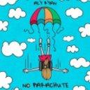 Aly Ryan - No Parachute (Original Mix)