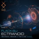 Flack.su  - Ectranoid (Tom Clyde Remix)