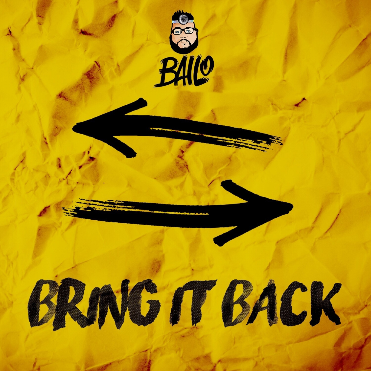 Bailo - Bring It Back (Original Mix)