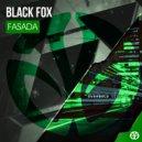 Black Fox - Fasada (Original Mix)
