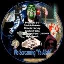 Tahirih Daniels - Who You Are (Original Mix)