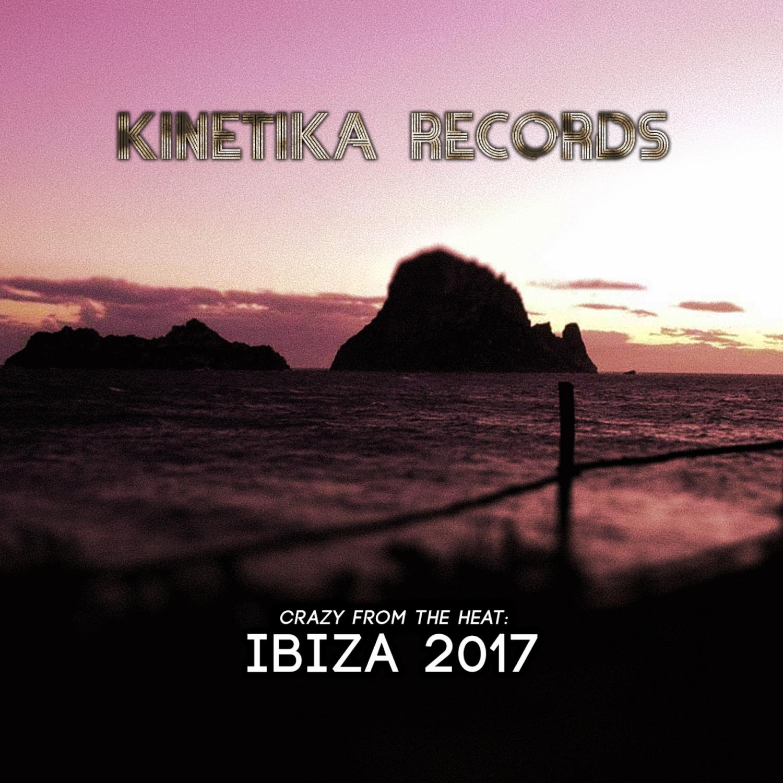 Wally Lopez  &  Ismael Rivas  - Dirty Beats (Matt Sassari Remix)