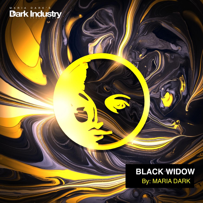 Maria Dark - Black Widow (Original Mix)