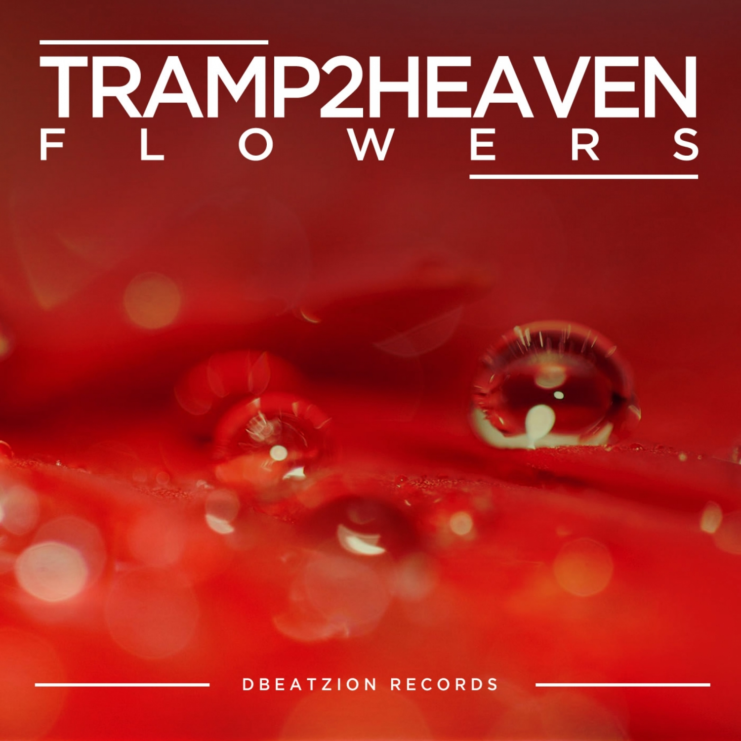 Tramp2Heaven - Flowers (Extended Mix)