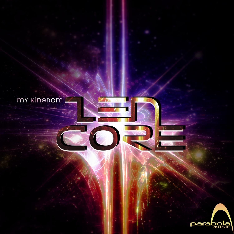 Zen Core - J (Original Mix)