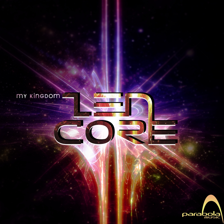 Zen Core - Deus Ex (Original Mix)