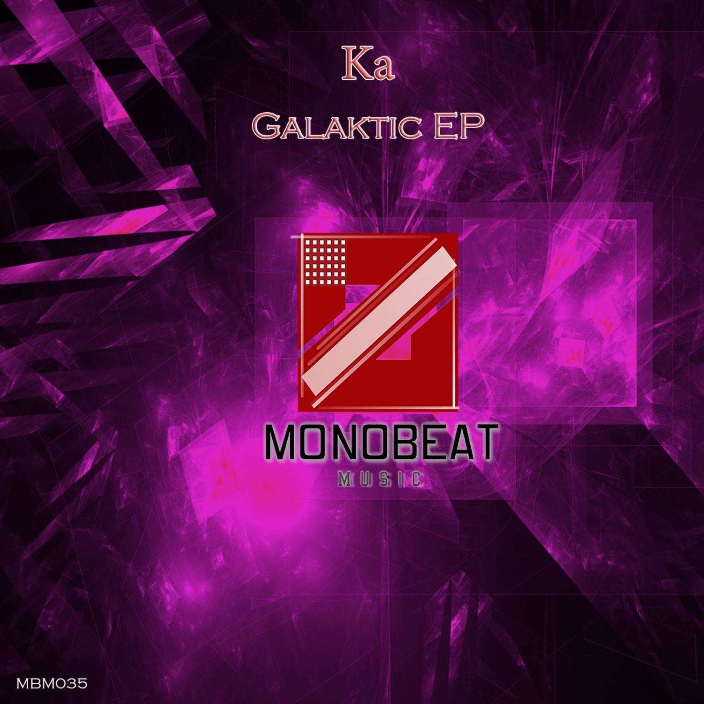 Ka - Washington (Original Mix)