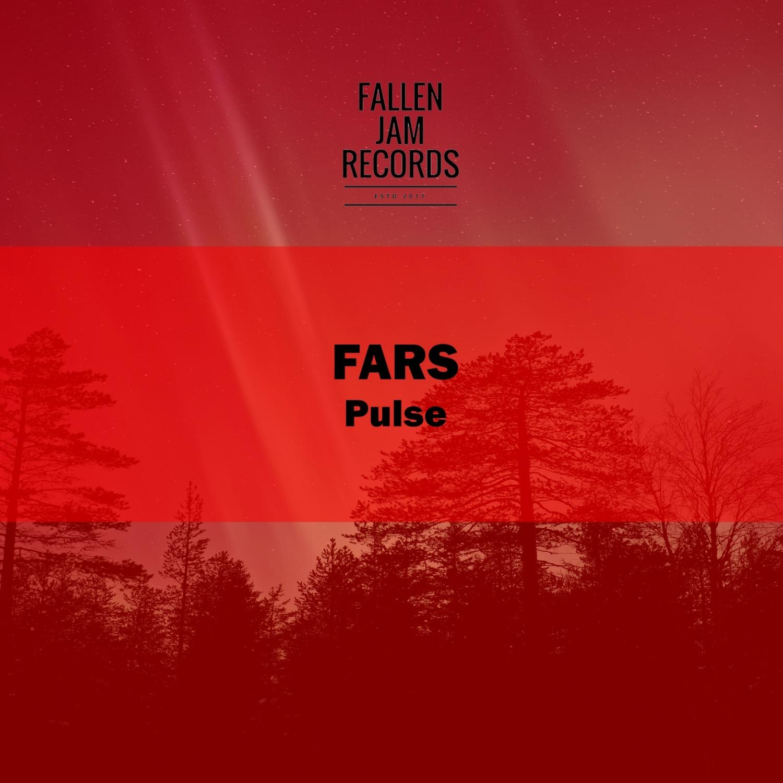 Fars - Pulse (Original Mix)