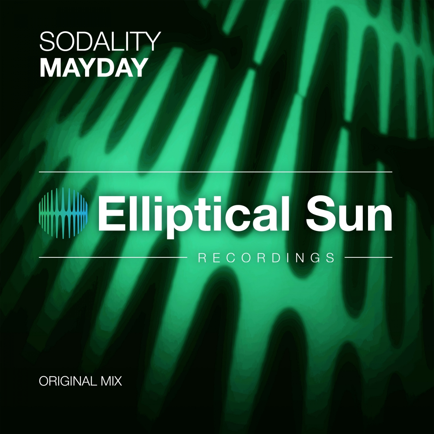Sodality - Mayday (Extended Mix)