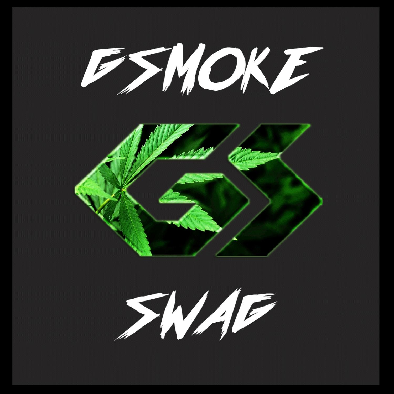 GSMOKE - Swag (Original Mix)