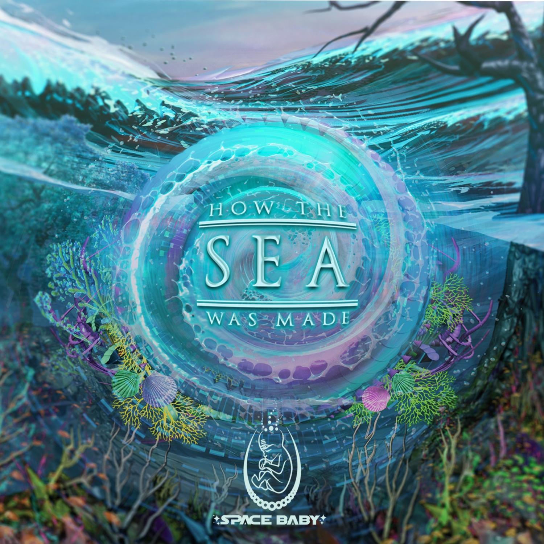 Lucid Mantra - Other Worlds (Original Mix)