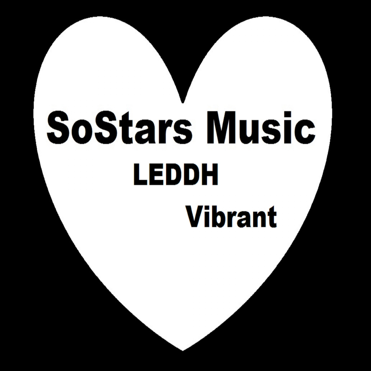 LEDDH - Vibrant (Original Mix)