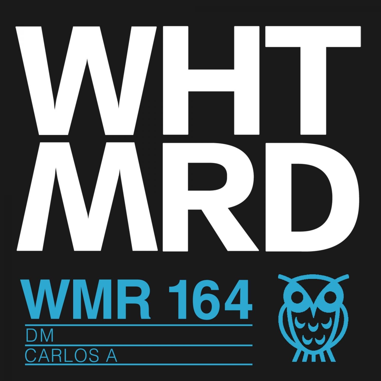 Carlos A - How We Do (Original Mix)