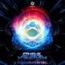 Spiral Kingdom - Aliens (Dynamic Edit)