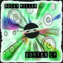 Rocky Miller - Dark Horse (Original Mix)