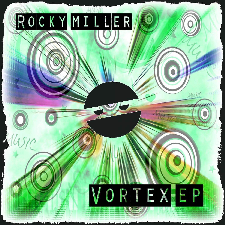 Rocky Miller - Creeper (Original Mix)