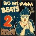 Bezwun - Funk Safari (Original Mix)