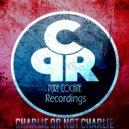 Dubsteph - Charlie Or Not Charlie (Original Mix)
