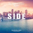 Blaswesso - Tokyo Drive (Original Mix)