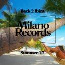 DJ Kristina Mailana - Kalimba (Original Mix)