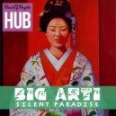 Big Arti - By Nature (Original Mix)