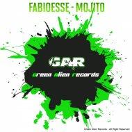 FabioEsse - Mojito (Original Mix)
