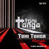 Toni Tonga - Poison Kisses (Original Mix)