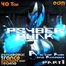 Azax Syndrom & Abomination & Blastoyz - Real Magic (Blastoys Remix)