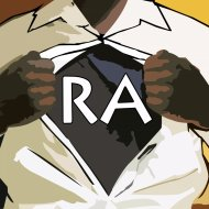 Raymond Arthurs - Soul (Original Mix)