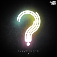 Julian Gray - Illuminate. (Original Mix)