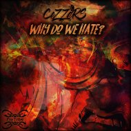 CeZZers - Why Do We Hate (Original Mix)