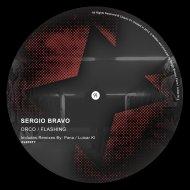 Sergio Bravo  - Orco (Pana Remix)