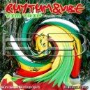 Tim Trip - Rhythm & Vibe (Original Mix)