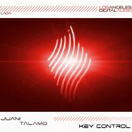 Juani Talamo - Key Control (Original Mix)