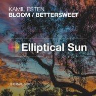 Kamil Esten - Bettersweet (Extended Mix)