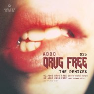 Abbo - Drug Free (Rhythm Masters Remix) (Drug Free (Rhythm Masters Remix))