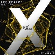 Lee Pearce - Iced Tea (Jey Kurmis Remix) (Iced Tea (Jey Kurmis Remix))