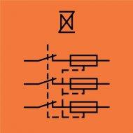 Zombie Nation - Knockout (Malikk Remix)  (Knockout (Malikk Remix))
