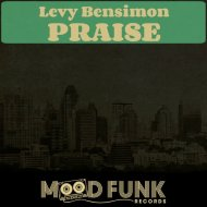 Levy Bensimon - Praise (Dub Mix)  (Original Mix)