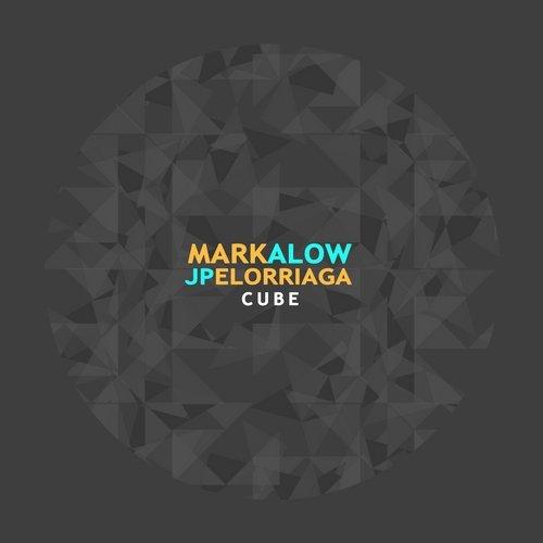 Mark Alow JP Elorriaga - Immersion (Original Mix)