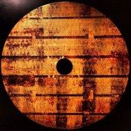 Luka, Alison Crockett  - Luxury (Charles Webster Mix-2)  (Original Mix)