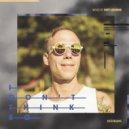 Iannis Ritter, Christopher Schwarzwalder  - Proper Scott (Original Mix)