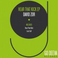 David Zor - Last Call (Original Mix) (Last Call (Original Mix))