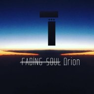 Fading Soul - Ωrion (Original Mix)