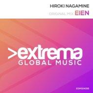 Hiroki Nagamine - Eien (Original Mix)
