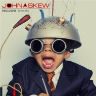 Disclosure - Dramatic (John Askew Remix)